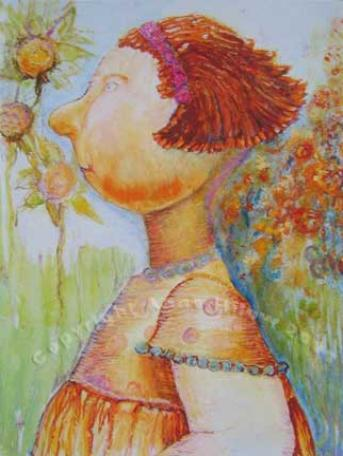 Carlotta-Profile-343x456